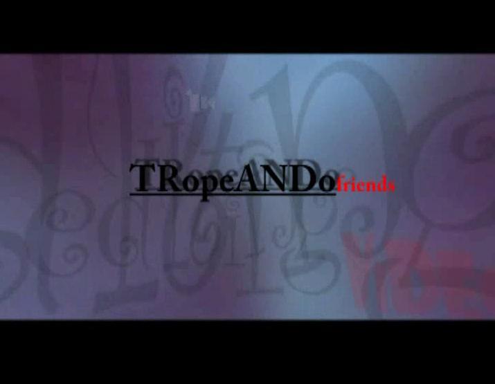 Tropea 2008 - IL FILM